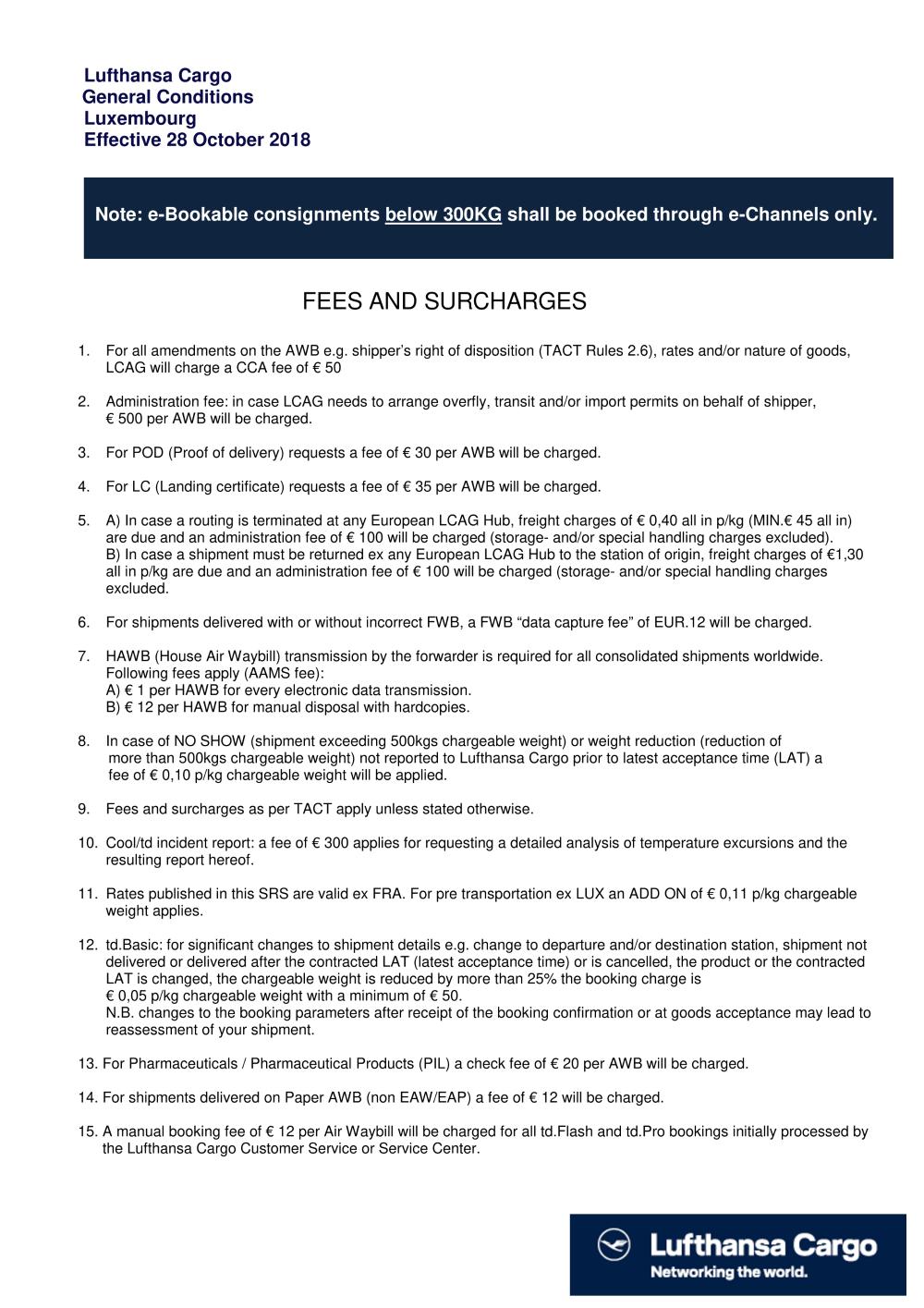 General ConditionsLU_WI2018_2019 pdf - searchresult